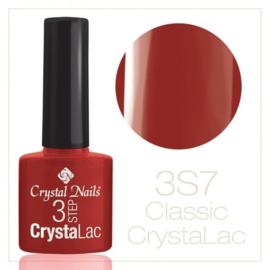 CN 3 Step CrystaLac 3S7 8 ml