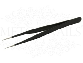 Pincet zwart