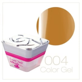 CN Decor Color Gel 004