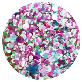 Diamondline Pretty Confetti no. 2