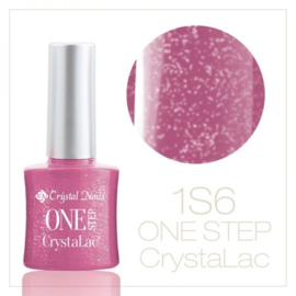 CN One Step 1S6 4ml