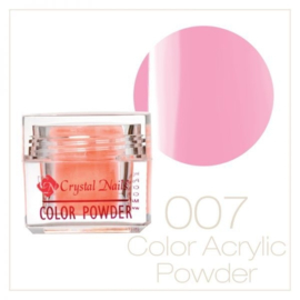 CN Decor Color Powder 007