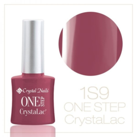 CN One Step 1S9 4ml