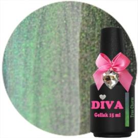 Diva Gel Lak Chameleon True Charm 15 ml