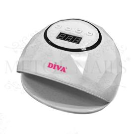 Proffesionele Dual Wave Lamp Diva 72 W