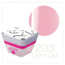 CN Pastel Color Gel 203 5 ml