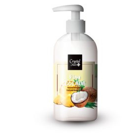 CN Pina Colada Lotion 250ml