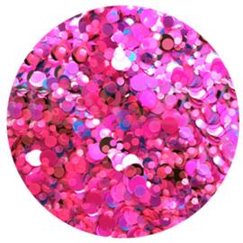 Diamondline Pretty Confetti no. 7