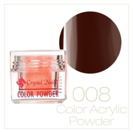 CN Decor Color Powder 008