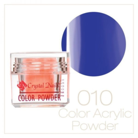 CN Decor Color Powder 010