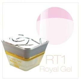 CN Royal Gel RT1 4,5ml