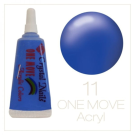 CN One Move Paint 11