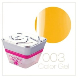 CN Decor Color Gel 003
