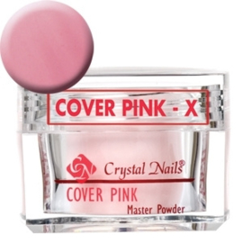 CN Master Powder Cover Pink X 25ml ( 17 gr )
