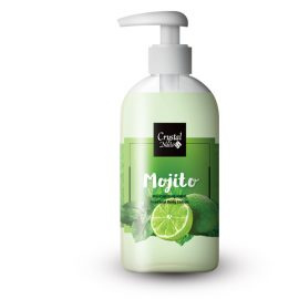 CN Mojito Lotion 250ml