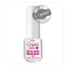 CN Builder Base Gel 4ml