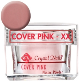 CN Master Powder Cover Pink XX 25ml ( 17 gr )