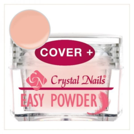 CN Easy Powder Cover+ 25ml ( 17 gr )