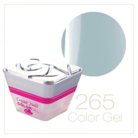 CN Silk Candy Color Gel 265