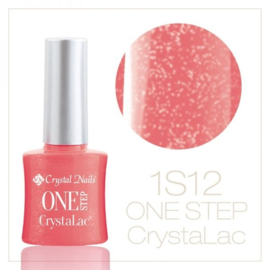 CN One Step 1S12 4ml