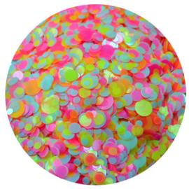 Diamondline Pretty Confetti no. 8