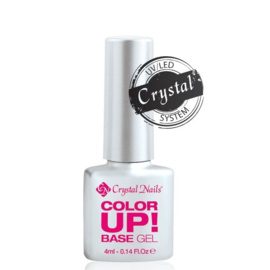 CN Color Up Base Gel