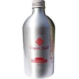 CN Spray Prep Refill 500ml