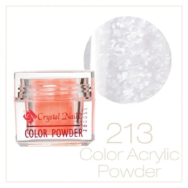 CN Brilliant Powders