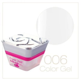 CN Decor Color Gel 006