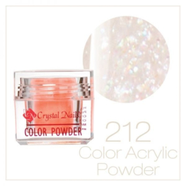CN Fly Brill Color Powder 212