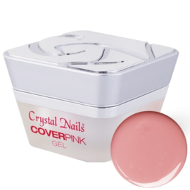 CN Cover Pink 15ml