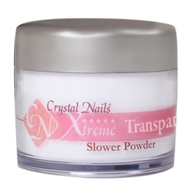 CN Xtreme Transparant Pink 140ml ( 100 gr )