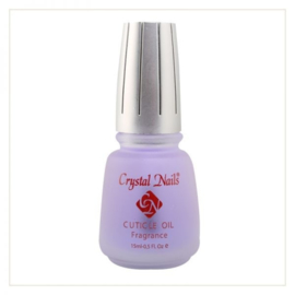 CN Cuticle Oil Fresia 15ml
