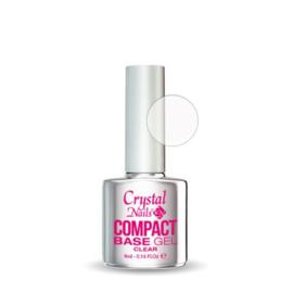 CN Compact Base Gel Clear 4ml