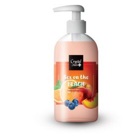 CN Sex on the Beach Lotion 250ml