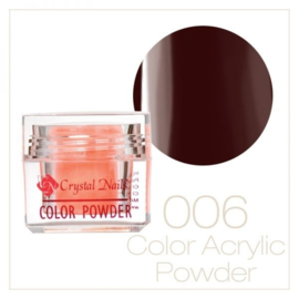 CN Decor Color Powder 006