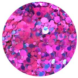Diamondline Pretty Confetti no. 5