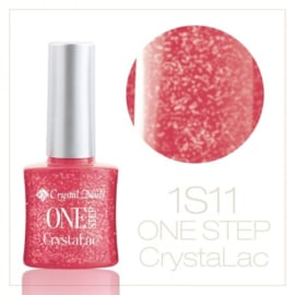 CN One Step 1S11 4ml