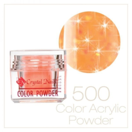 CN Brilliant Color Powder 500