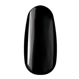 CN Art Gel PRO Black