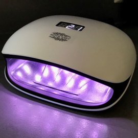 Dual Wave Lamp Smart One 48 W