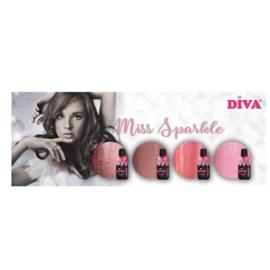 Diva gellak collections