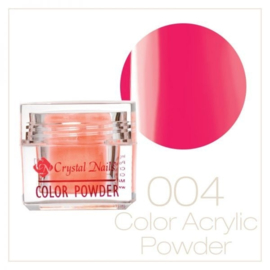 CN Decor Color Powder 004