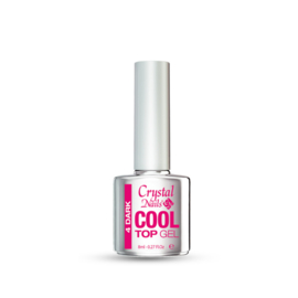 CN Cool Top gel 4Dark