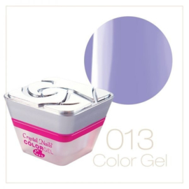 CN Decor Color Gel 013