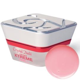 CN Xtreme Pink 15ml
