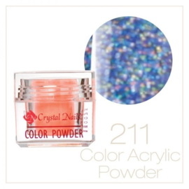 CN Fly Brill Color Powder 211