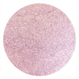 Pure Pigment Diamond Fantasy