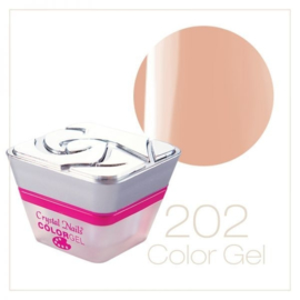 CN Pastel Color Gel 202 5 ml