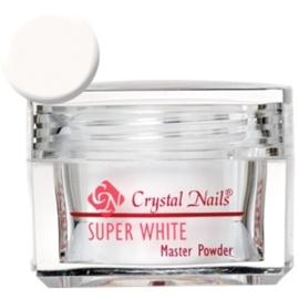 CN Master Powder Super White 25ml ( 17 gr )